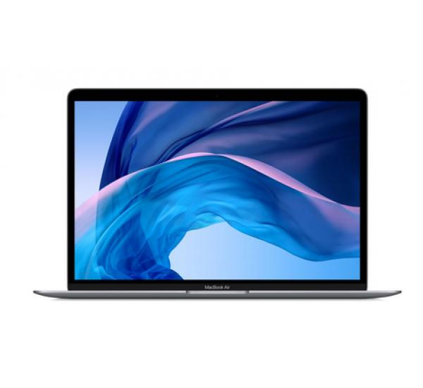 MacBook Air MWTJ2CH/A深空灰色 Intel Core i3 ...