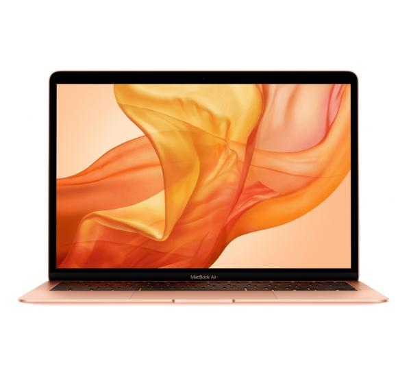 MacBook Air MVH52CH/A金色 Intel Core i5 8G...